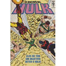 -herois_abril_etc-hulk-069