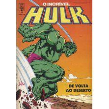 -herois_abril_etc-hulk-070