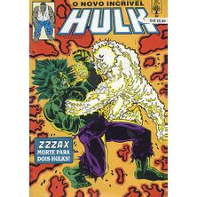 -herois_abril_etc-hulk-082