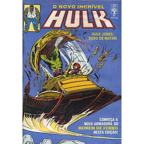 -herois_abril_etc-hulk-087