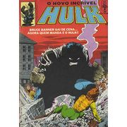 -herois_abril_etc-hulk-089
