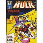 -herois_abril_etc-hulk-090