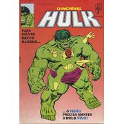 -herois_abril_etc-hulk-077