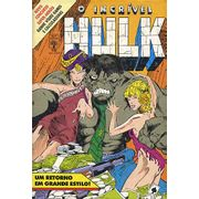 -herois_abril_etc-hulk-102