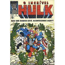 -herois_abril_etc-hulk-104