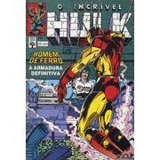 -herois_abril_etc-hulk-107
