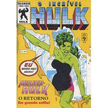 -herois_abril_etc-hulk-111