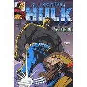 -herois_abril_etc-hulk-117