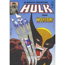 -herois_abril_etc-hulk-097