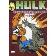 -herois_abril_etc-hulk-124