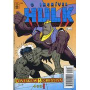 -herois_abril_etc-hulk-126