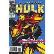 -herois_abril_etc-hulk-127
