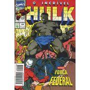 -herois_abril_etc-hulk-128
