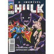 -herois_abril_etc-hulk-129