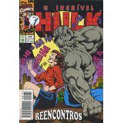 -herois_abril_etc-hulk-131