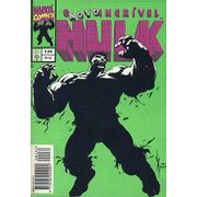 -herois_abril_etc-hulk-134
