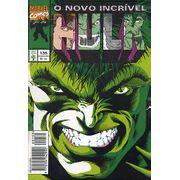-herois_abril_etc-hulk-135