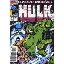 -herois_abril_etc-hulk-136