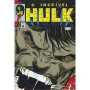 -herois_abril_etc-hulk-120
