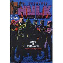 -herois_abril_etc-hulk-121