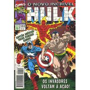 -herois_abril_etc-hulk-144