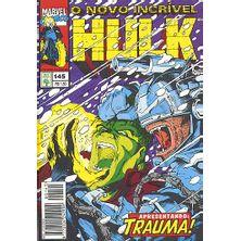 -herois_abril_etc-hulk-145