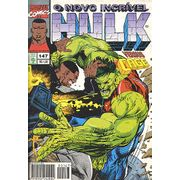 -herois_abril_etc-hulk-147