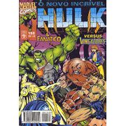 -herois_abril_etc-hulk-152