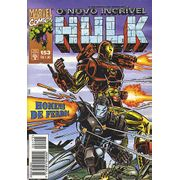 -herois_abril_etc-hulk-153