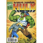 -herois_abril_etc-hulk-154