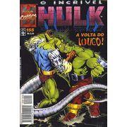 -herois_abril_etc-hulk-155