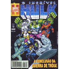 -herois_abril_etc-hulk-160