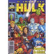 -herois_abril_etc-hulk-161