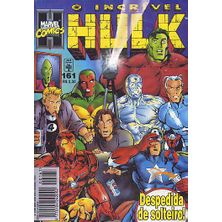 -herois_abril_etc-hulk-161
