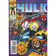 -herois_abril_etc-hulk-141