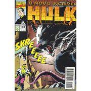 -herois_abril_etc-hulk-142