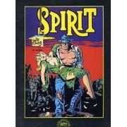 -herois_abril_etc-spirit-lpm-1