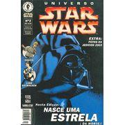-herois_abril_etc-universo-star-wars-03