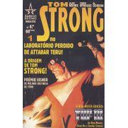 -herois_abril_etc-tom-strong-1