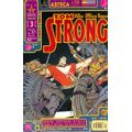 -herois_abril_etc-tom-strong-3