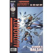 -herois_abril_etc-authority-03