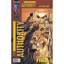 -herois_abril_etc-authority-04