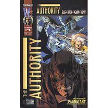 -herois_abril_etc-authority-01