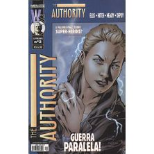 -herois_abril_etc-authority-02