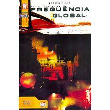 -herois_abril_etc-frequencia-global-pandora-1