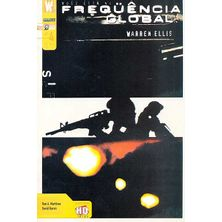 -herois_abril_etc-frequencia-global-pandora-4