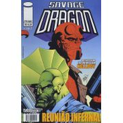 -herois_abril_etc-savage-dragon-reuniao-01
