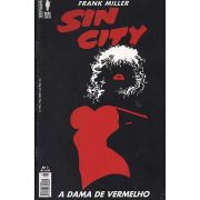 -herois_abril_etc-sin-city-dama-vermelho