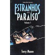 -herois_abril_etc-estranhos-paraiso-enc-pandora-1