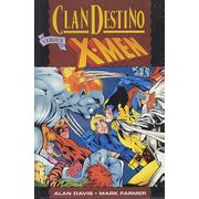 -herois_abril_etc-clan-destino-versus-x-men